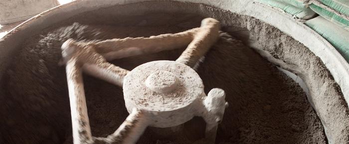 Concrete Casting
